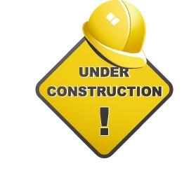 Construkt (5)