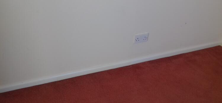 End of Tenancy Cleaning Hainault