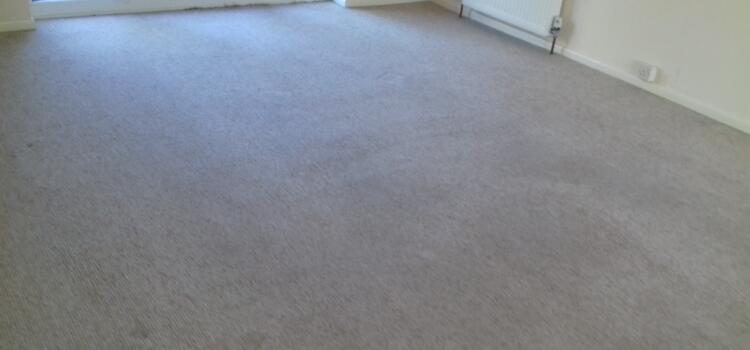 End of Tenancy Cleaning Harwich